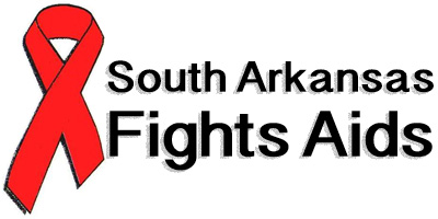South Arkansas Fights AIDS